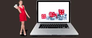 Ознакомьтесь с нашими онлайн-казино и жить игры руководство